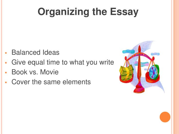 and contrast essay powerpoint To write a compare and contrast essay, try organizing your essay so you're comparing and contrasting one aspect of your subjects in each paragraph or, if you don't want to jump back and forth between subjects, structure your essay so the first half is about one subject and the second half is about the other.