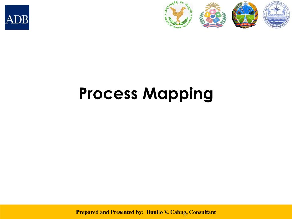 ppt process mapping powerpoint presentation id 5958665