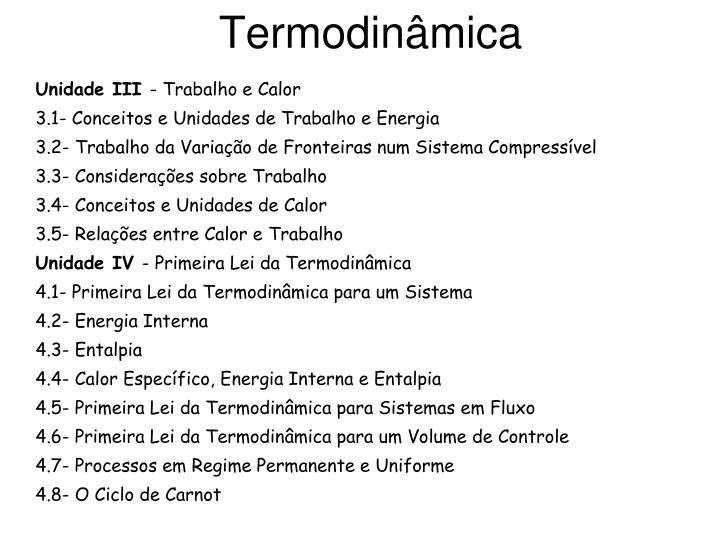Termodin mica1