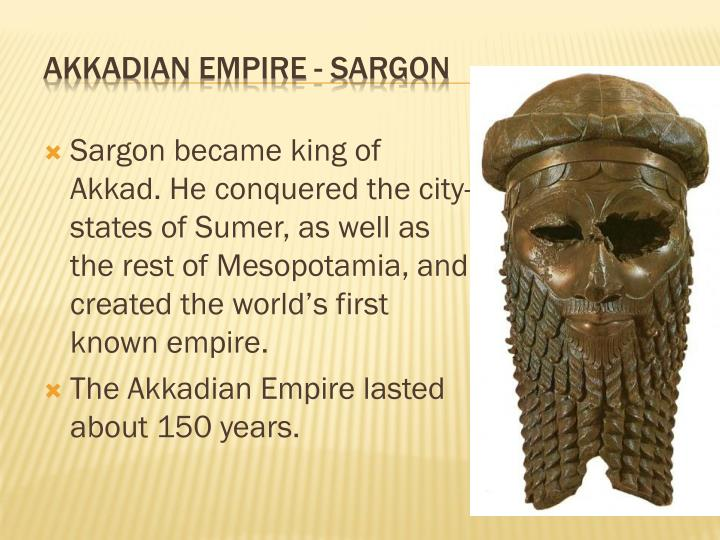 city states vs empires mesopotamia Mesopotamian cities also had major the government over various city states marked the end of old babylonian empire in mesopotamia during 1900.