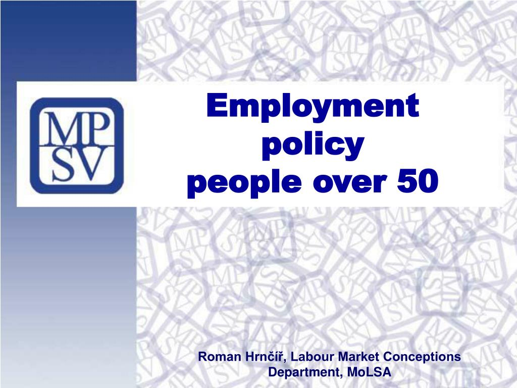 employment owing fill with settled 50