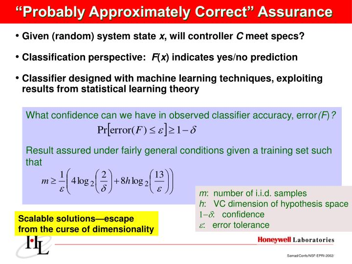 the several solutions derived using various statistical process controls The xmr chart is a powerful analytical tool in statistical process control  we  derive the maxima and minima for the average moving range in data without   technical details of the different types of control chart and the relevant  data  involving very large sample sizes: a review of problems and solutions.