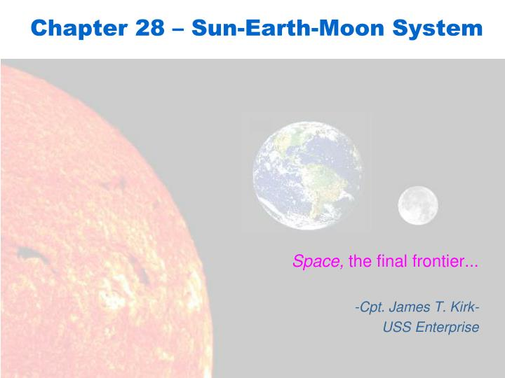 earth and space chapter 12 Study 20 earth space chapter 22 flashcards from amanda n on studyblue a unit of measurement equal to earth's average distance from the sun, about 150 million kilometers (93 million miles.