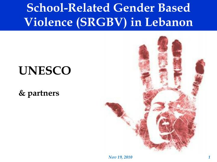 gender based violence gbv data collection essay Support for conflict-related sexual violence: gender-based violence prevention and response, child • all data-collection efforts must follow.