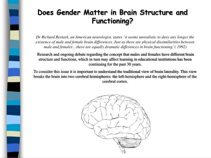 leadership does gender matter essay How and why does gender matter even beyond your identity  from my keynote essay for the ccf gender matters online  i identify some trends among the generation soon to age into leadership in.