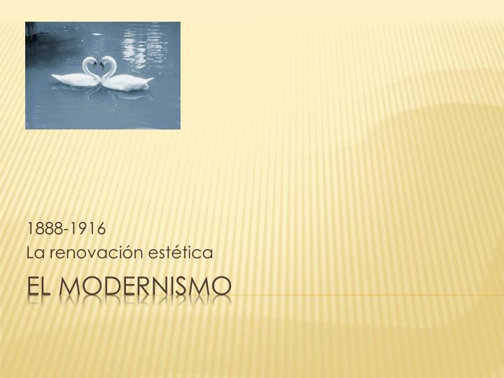 1888-1916