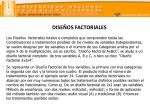 dise os factoriales1