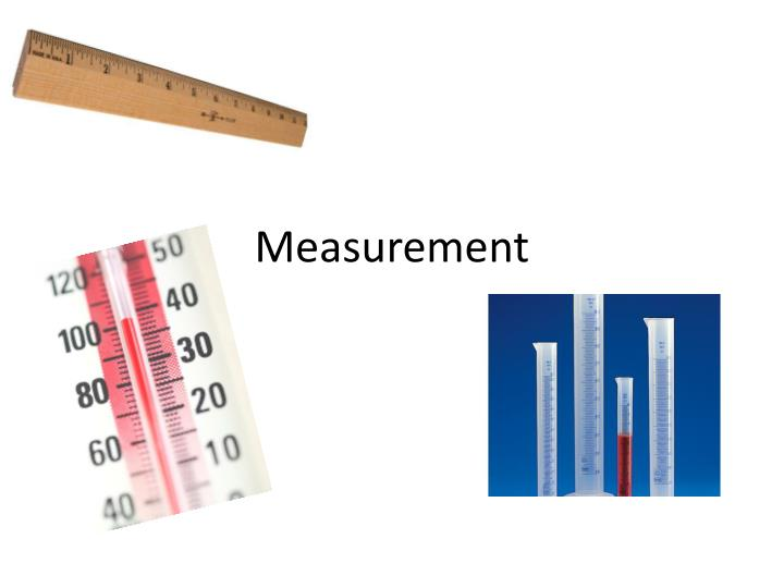 measurement in science Learn about math and measurement with pbs kids characters like curious george, the cat in the hat, sid the science kid and elmo.