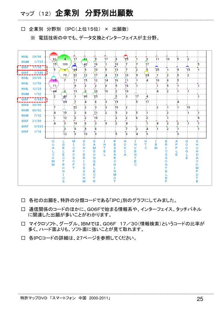 マップ (12)