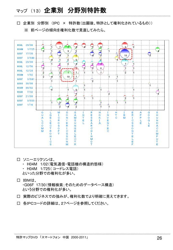 マップ (13)