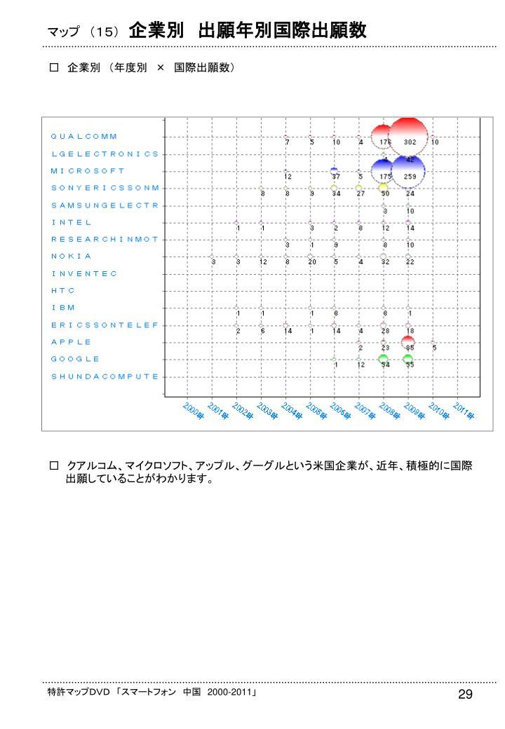 マップ (15)