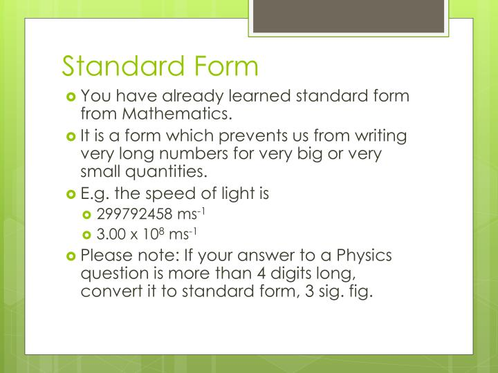 Ppt Measurement Powerpoint Presentation Id5967963