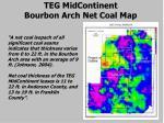 teg midcontinent bourbon arch net coal map
