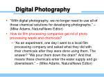 digital photography1