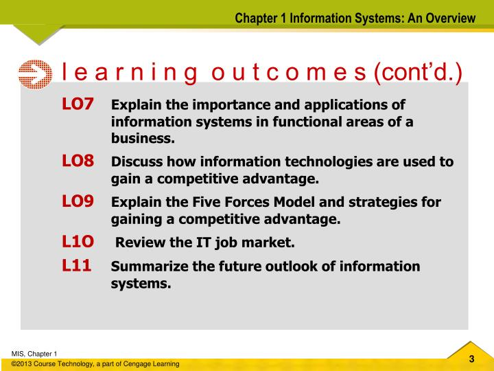 issues affecting information systems functional area Page 119 6— information infrastructure issues introduction manufacturing information infrastructure refers to the computing and communications facilities and services needed to facilitate, manage, and enable efficient manufacturing key elements include database and information management systems, data communications networks and associated services, and management of applications software.