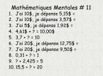 math matiques mentales 111