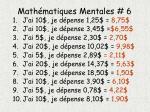 math matiques mentales 61