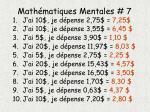math matiques mentales 71