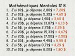 math matiques mentales 81