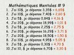 math matiques mentales 91