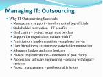 managing it outsourcing4