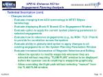 upe14 enhance hci for engagement planning analysis1