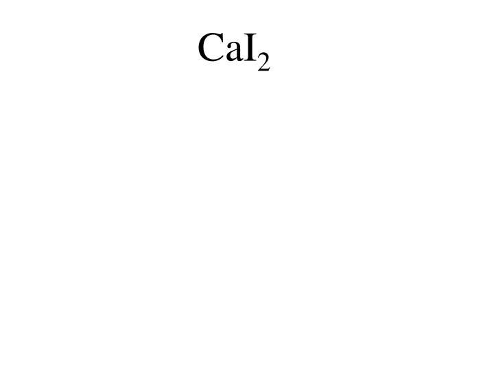 Cai 2