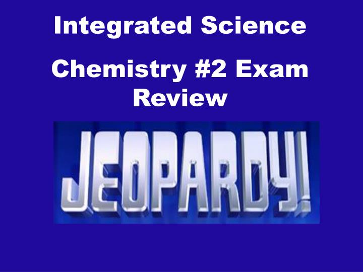 integrated science final examination Read and download integrated science final exam answers redwood free ebooks in pdf format - manual solution ali mazidi 80 86 note taking study guide answers phschool.