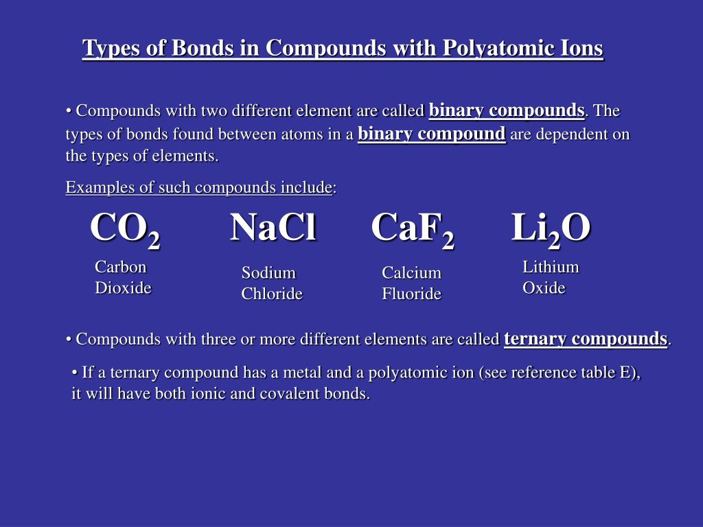 PPT   Chemical Bonding PowerPoint Presentation, free download   ID ...