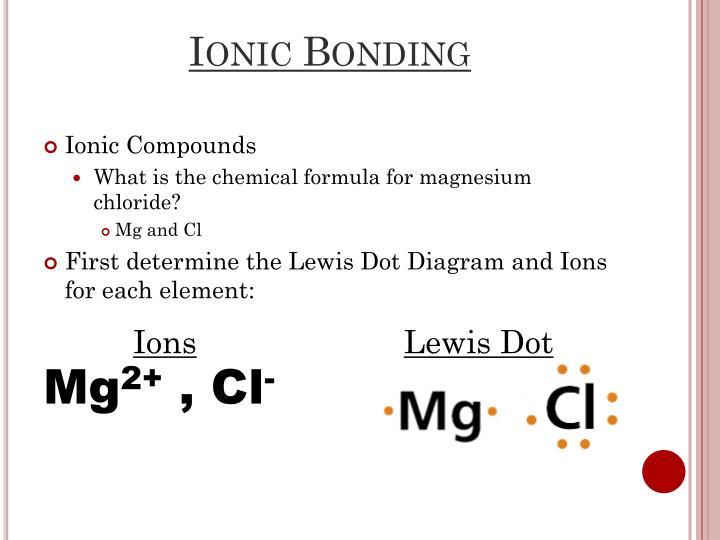 Ppt Unit 5 Chemical Bonding Powerpoint Presentation Id5980286