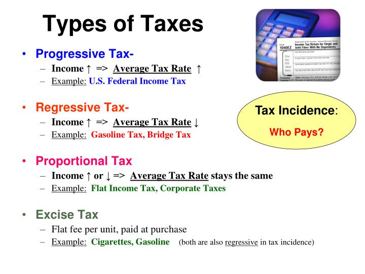progressive tax essay A progressive tax system allows a government to collect a larger amount of tax revenue, which, according to a research paper on sciforumscom, can be used for the benefit of public services, such as education, welfare and medical assistance.