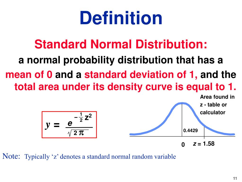 PPT - Chapter 5 Normal Probability Distributions PowerPoint