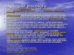 10 registr procesoru