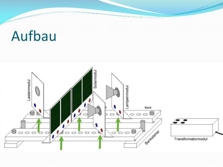 PPT - Erhöhe die Leistung PowerPoint Presentation - ID:5990989