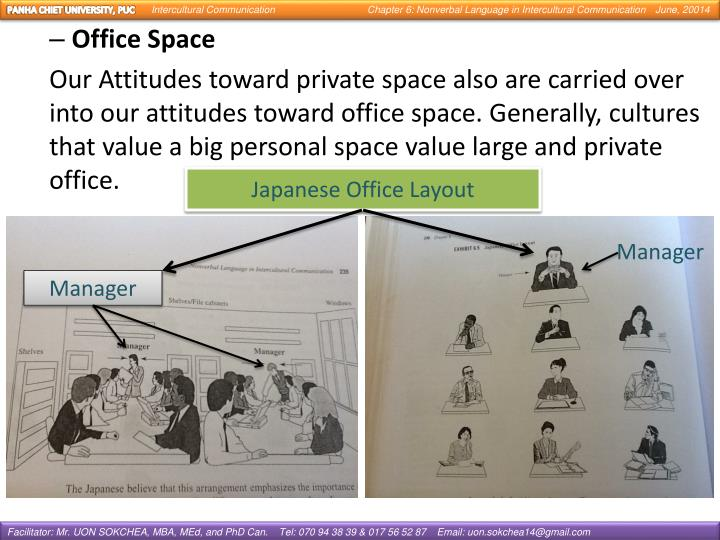 japanese office layout japanese office layout60 office