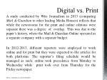 digital vs print1
