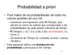 probabilidad a priori1