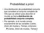 probabilidad a priori4