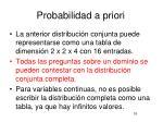 probabilidad a priori5