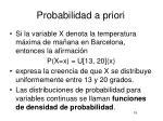probabilidad a priori6