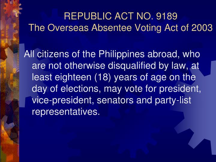 article iv citizenship Senate joint resolution 4-2x proposed article vi, relating to suffrage and   disposition and possession of real property by aliens ineligible for citizenship  may.