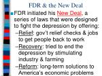 fdr the new deal1