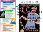 new deal relief1