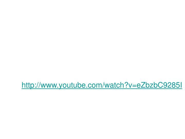 http://www.youtube.com/watch?v=eZbzbC9285I