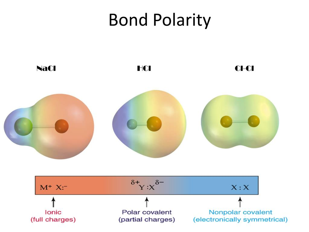 Ppt Chemical Bonding I Lewis Theory Powerpoint Presentation Free Download Id 6000459