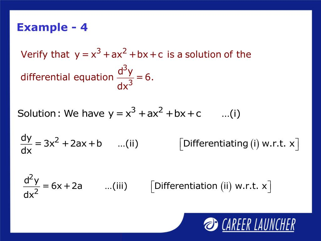 PPT - Mathematics PowerPoint Presentation - ID:6005433