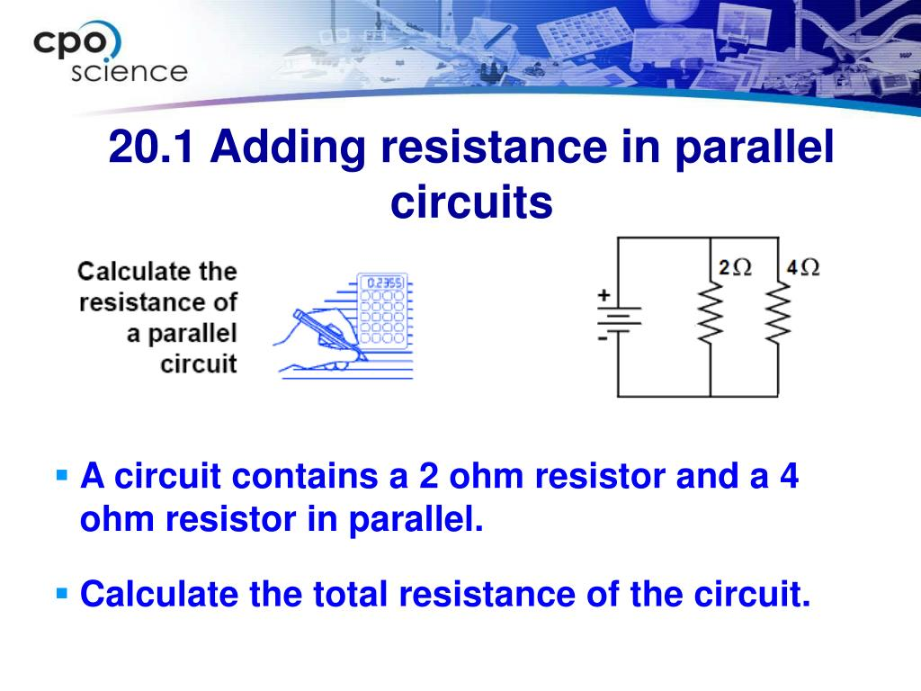 PPT - Unit 7, Chapter 20 PowerPoint Presentation, free