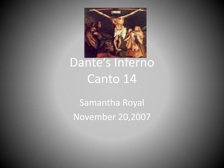 the political context of dantes inferno The political context of dante & # 8217  s inferno dante & # 8217  s & # 8220  inferno & # 8221  was a great heroic poem verse form of the early renaissance it was known for its sharp commentary on political and spiritual degrees, both profoundly woven into the work through fable.