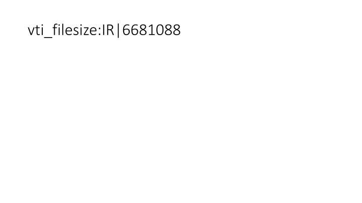 vti_filesize:IR|6681088