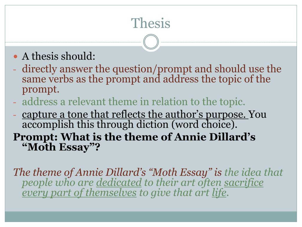 550 word essay
